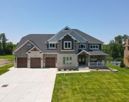 12976 Baker Court, Crown Point image
