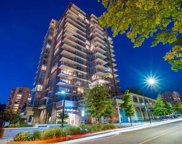 150 W 15th Street Unit 607, North Vancouver image