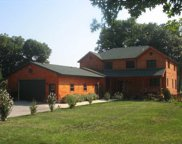 6807 N Skaggs Court, Monticello image