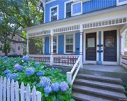 56 Canner  Street, New Haven image
