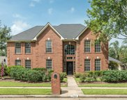 1609 Brill Drive, Friendswood image
