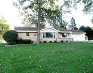 W126S6498 Chesterton Ct, Muskego image
