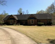 174 Country Charm Court, Midland image