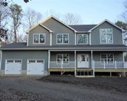 87 Wading River Rd, Center Moriches image