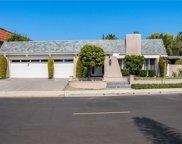 701   N Rancho Drive, Long Beach image