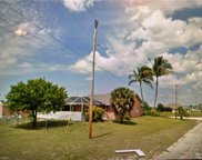 4201 Nw 34th Ter, Cape Coral image