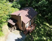 143 Timbercreek  Heights, Maggie Valley image