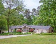 320 Stephen King Drive, Anderson image