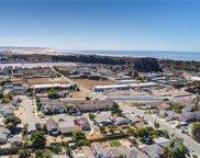 1052     Baden Avenue   7, Grover Beach image