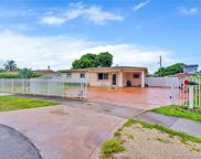 17200 Nw 29th Ave, Miami Gardens image