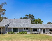 8961  Clay Station Road, Wilton image