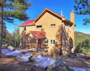2185 Deer Mountain Road, Manitou Springs image