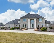 4212 Winding Brook Road, Fort Wayne image