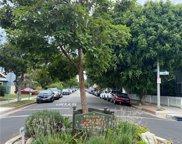 2905   E Vista Street, Long Beach image