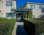 10636     Woodley Avenue   44, Granada Hills image