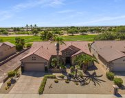 20049 N Clear Canyon Drive, Surprise image