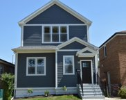 3445 North Opal Avenue, Chicago image