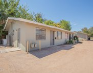 422 S Wilbur Street Unit #C, Mesa image