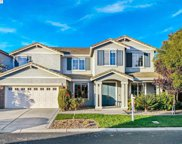 6809 New Melones Cir, Discovery Bay image