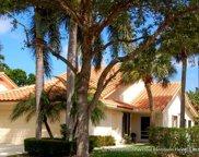 2602 Mohawk Circle, West Palm Beach image