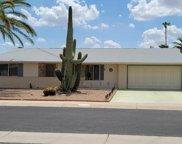 10035 W Desert Rock Drive, Sun City image