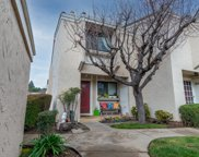 260 W Dunne Avenue Unit 29, Morgan Hill image