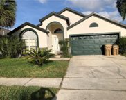 16033 Magnolia Hill St, Clermont image