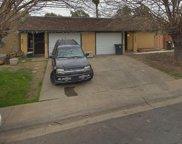 2589  Capitales Drive, Rancho Cordova image