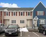 27 Fox Meadow Road Unit G, Leominster image