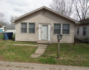 1009 Mickley  Avenue, Indianapolis image