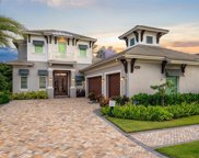 6822 Mangrove Ave, Naples image