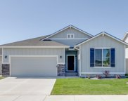 3322 W Remembrance Dr, Meridian image