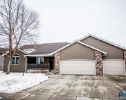 6700 S Audie Dr, Sioux Falls image