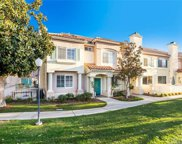 27009 Karns Court Unit #2302, Canyon Country image