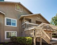3835 Crow Canyon Rd, San Ramon image