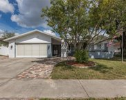7131 Vista Way, Port Richey image