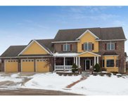 1712 Goldenrod Circle, Northfield image