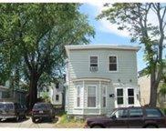 142 Jewett Street, Lowell image