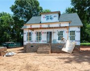 4324 Harbor Inn  Road, Rock Hill image