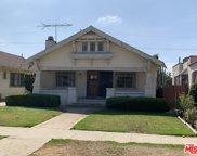 1856 W 43Rd Street, Los Angeles image