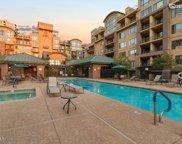 16 W Encanto Boulevard Unit #10, Phoenix image