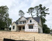 315 Dartmouth Road, Raleigh image