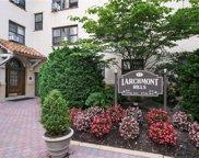 17 Chatsworth  Avenue Unit #7C, Larchmont image