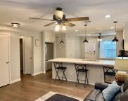 3760 Laura Leigh Drive, Friendswood image