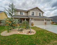 1027 N Stronghold  Ave., Meridian image