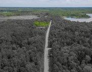 TBD 0180 Woodland Drive, Deer River image