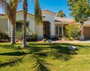 49     Camino Real, Rancho Mirage image