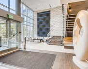 4200 W 17th Avenue Unit 319, Denver image