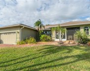 6370 Emerald Bay CT, Fort Myers image