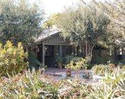 30360 Morning View Drive, Malibu image